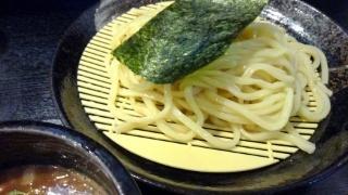 つけ麺専門 麺処 虎ノ王 つけ麺 麺